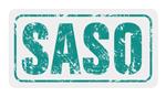 Logo-SASO-Final-(petrol-grau)-150px